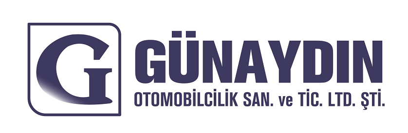 GUNAYDIN OTOMOBILCILIK SAN.VE TIC.LTD.STI.