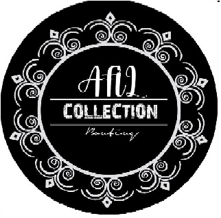 AFIL COLLECTION