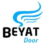 BEYATDOOR KAPI LTD. STI.