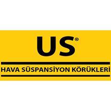 USMER KAUCUK SAN. TIC. LTD