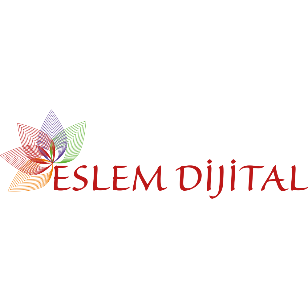 ESLEM DIJITAL TEKSTIL LTD. STI.