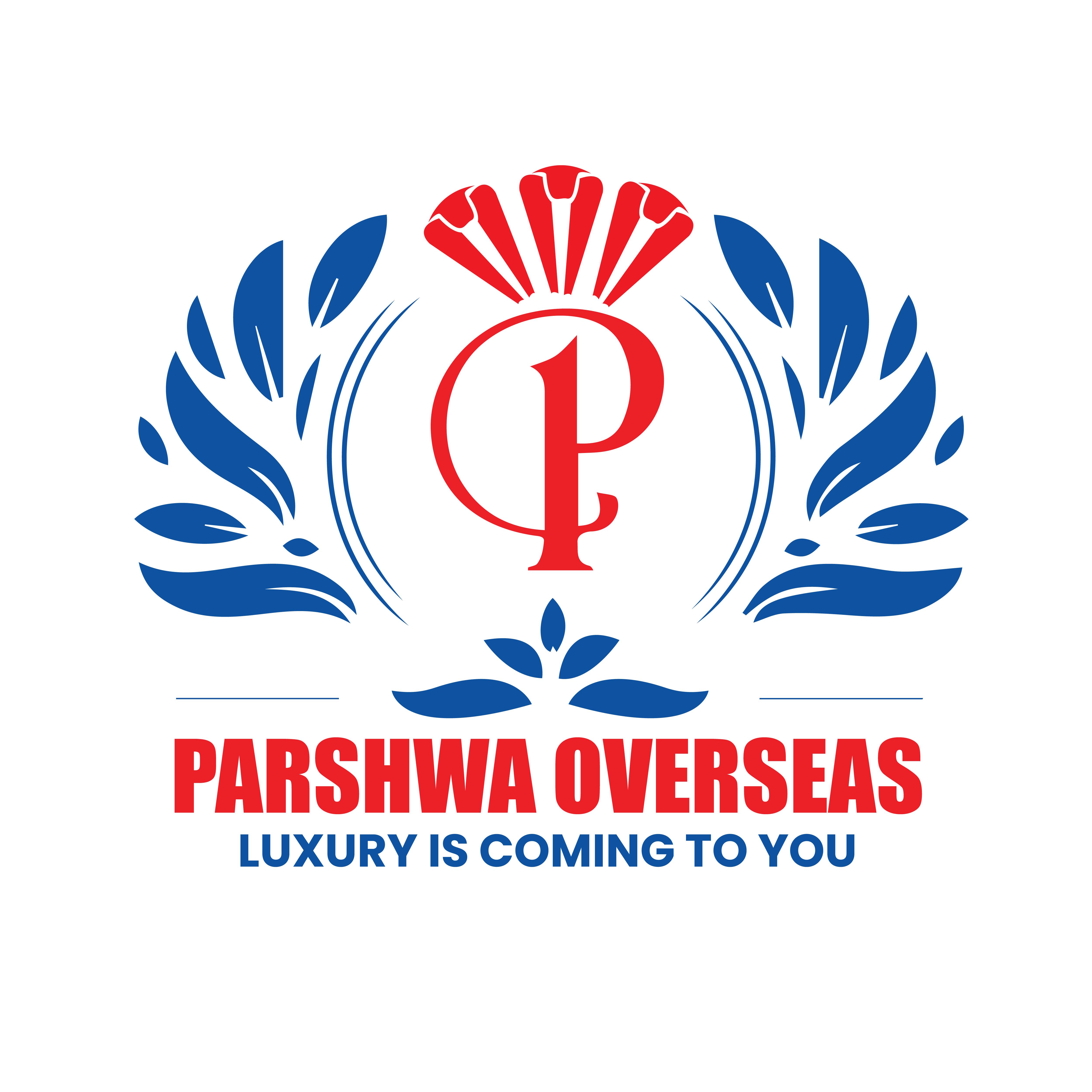 PARSHWA OVERSEAS