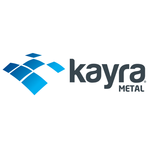 KAYRA METAL ANONIM SIRKETI
