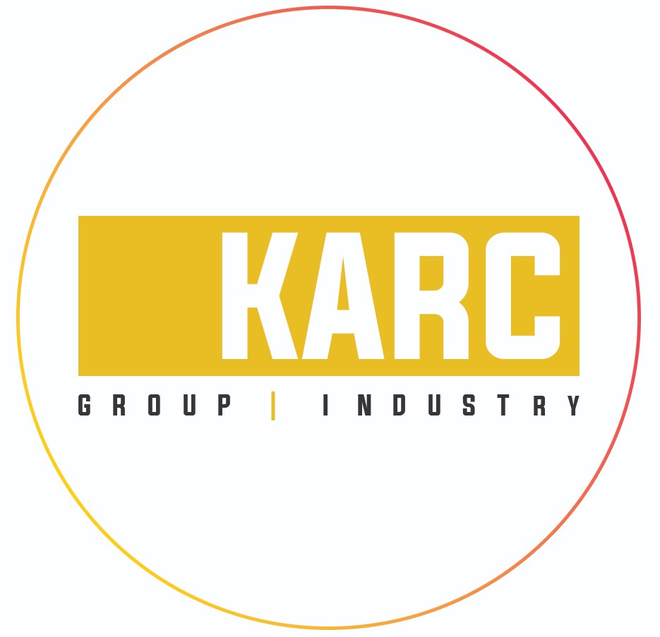 KARC GROUP ENDUSTRIYEL MAKINALAR LTD. STI.