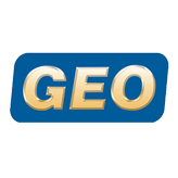 GEO TEKNO ENERGY Ltd. Co.