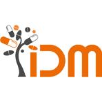 IDM MEDIMED ECZA DEPOSU LTD. STI.