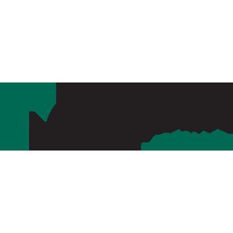 CAMSAN ENTEGRE AGAC A.S.