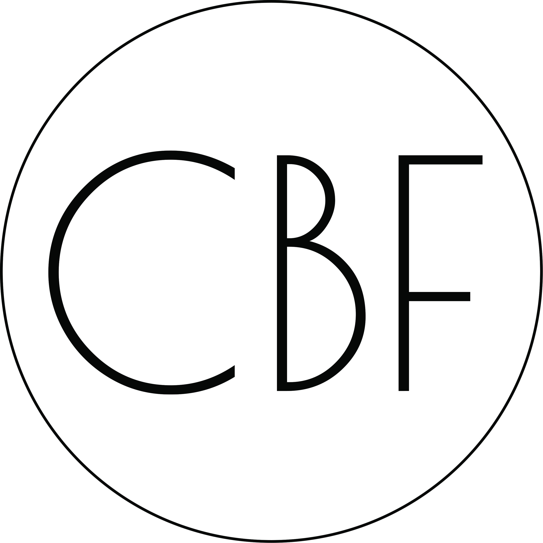 CBF TEKSTIL VE DIS TIC. LTD. STI.