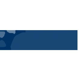 POLYASTAR TEKSTIL LTD. STI.