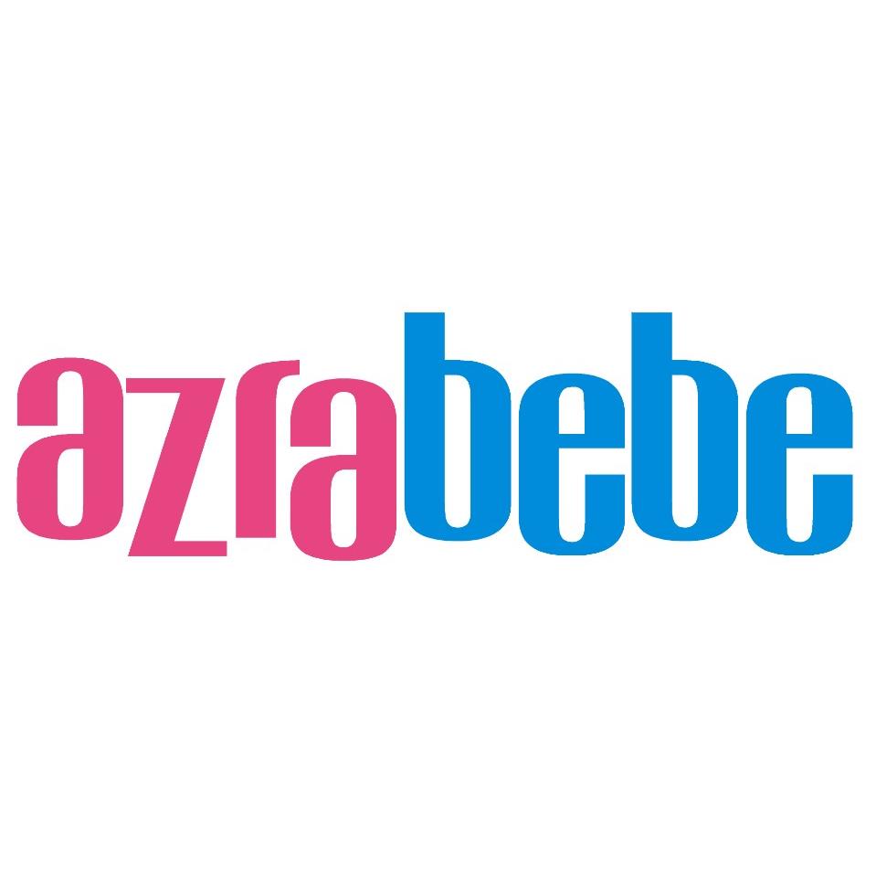 AZRA BEBE