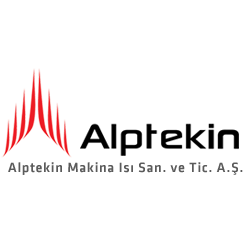 ALPTEKIN MAKINA A.S.