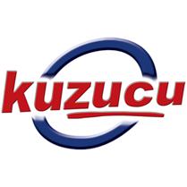 KUZUCU SUT MAMULLERI A.S.