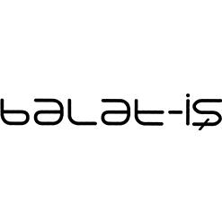 BALAT IS A.S