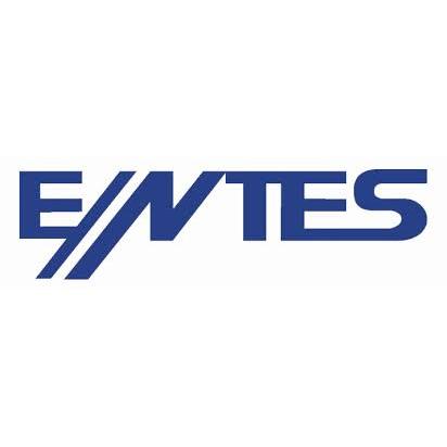 ENTES ELEKTRONIK CIHAZLAR A.S.