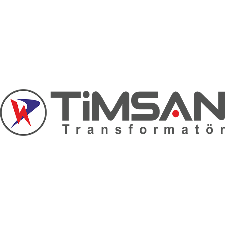 TIMSAN TRANSFORMATOR SAN. VE TIC. LTD. STI.