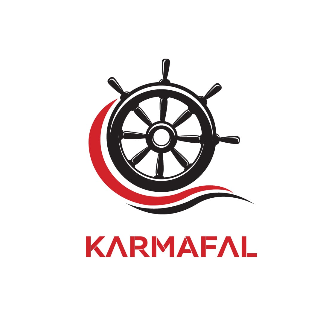 KARMAFAL PVT. LTD.