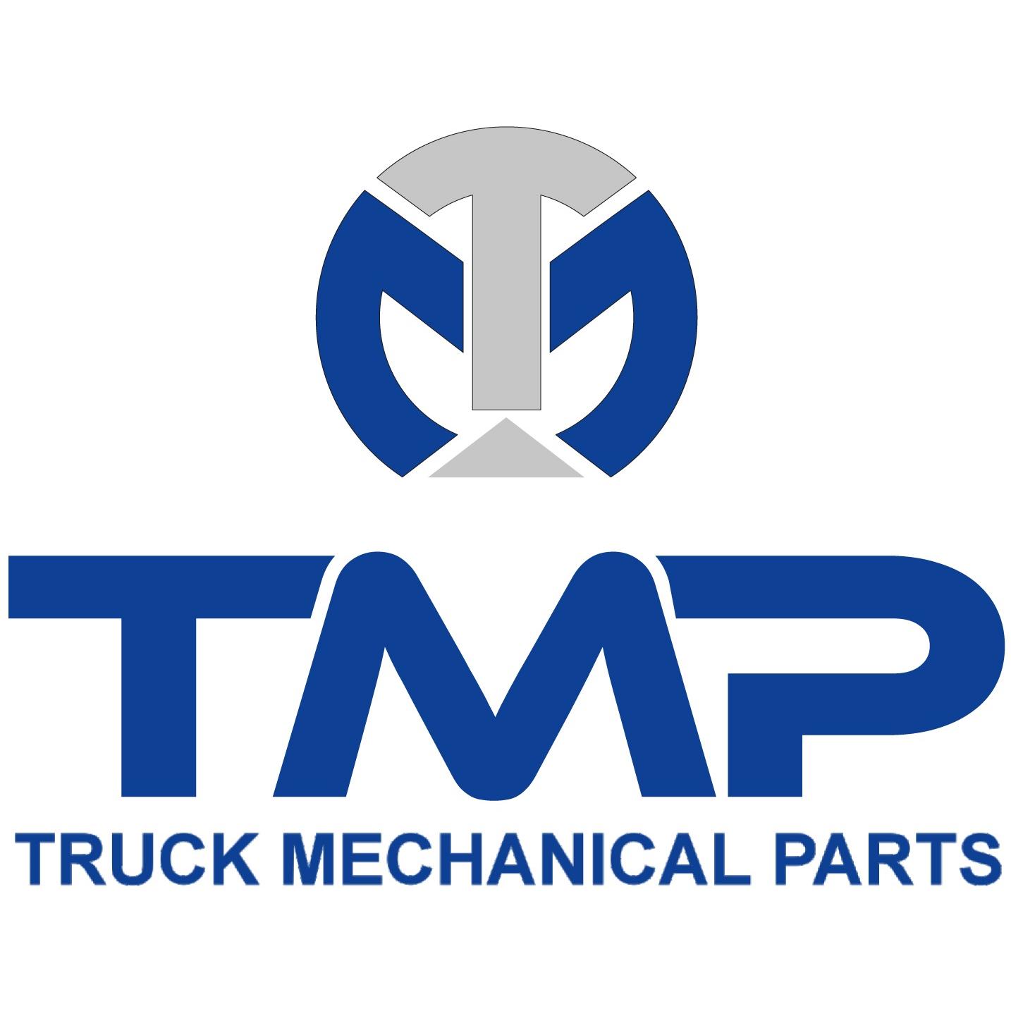 TMP OTOMOTIV TIC. LTD. STI.