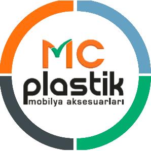 MC PLASTIK MUSTAFA CIL