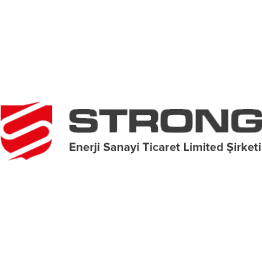 STRONG ENERJI LTD. STI.