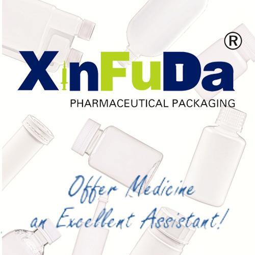 SHIJIAZHUANG XINFUDA MEDICAL CO. LTD.