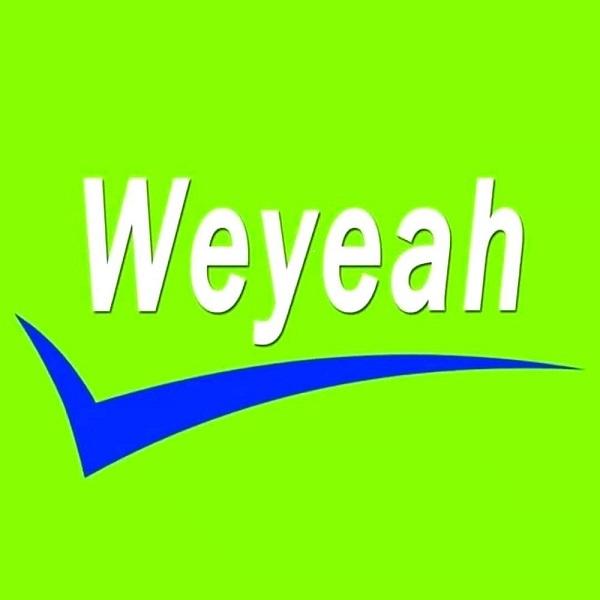 WUHAN WEYEAH POWER MACHINERY CO., LTD.