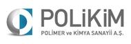POLIKIM POLIMER VE KIMYA SAN. A.S.