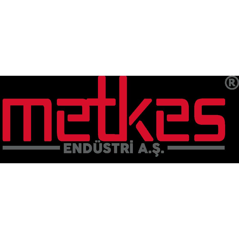 METKES ENDUSTRI A.S.