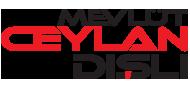 MEVLUT CEYLAN METAL LTD. STI.