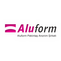 ALUFORM PEKINTAS ALUMINYUM A.S.