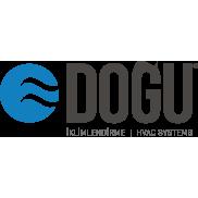 DOGU HVAC A.S.