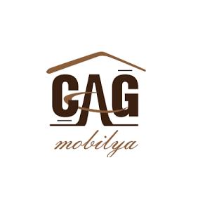 CAG MOBILYA LTD. STI.