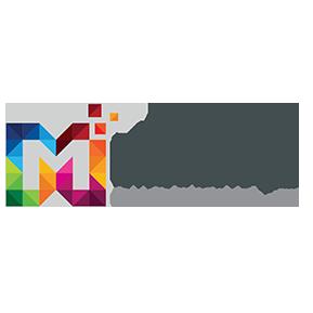 MIO KIMYA