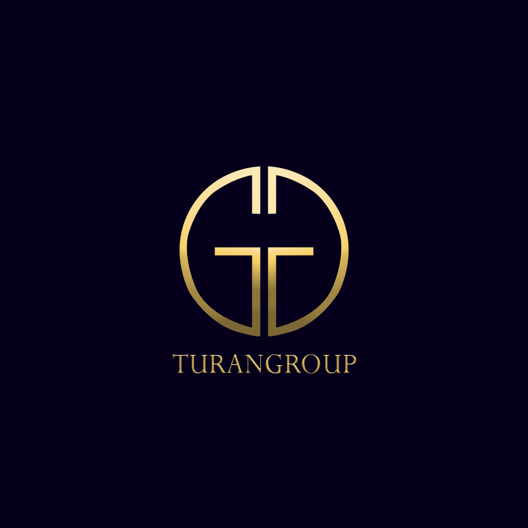 TURAN GROUP