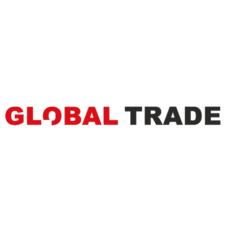 GLOBALTRADE INSAAT GIDA TURIZM TASIMACILIK GERI DONUSUM SANAYI VE TICARET LTD.STI.