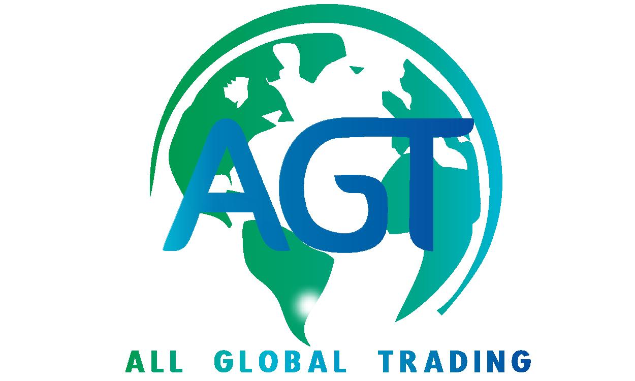 All Global Trading