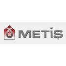 METIS OTOMOTIV ENDUSTRIYEL LTD. STI.