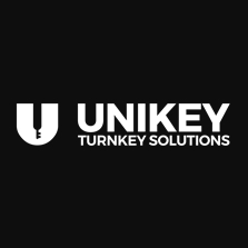 UNIKEY SOLUTIONS LTD. STI.