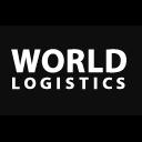 WORLD LOJISTIK LTD. STI.