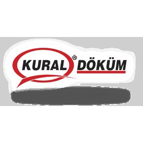 KURAL DOKUM