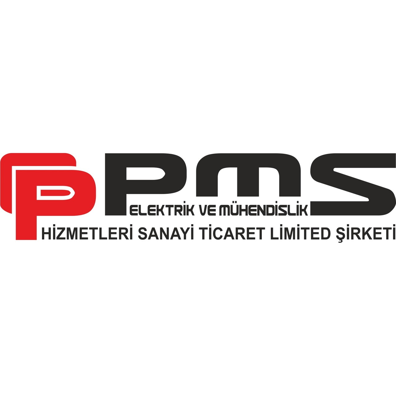 PMS ELEKTRIK VE MUHENDISLIK LTD. STI.