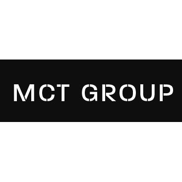 MCT IC VE DIS TICARET MEHMET CAGRI TOPTEPE