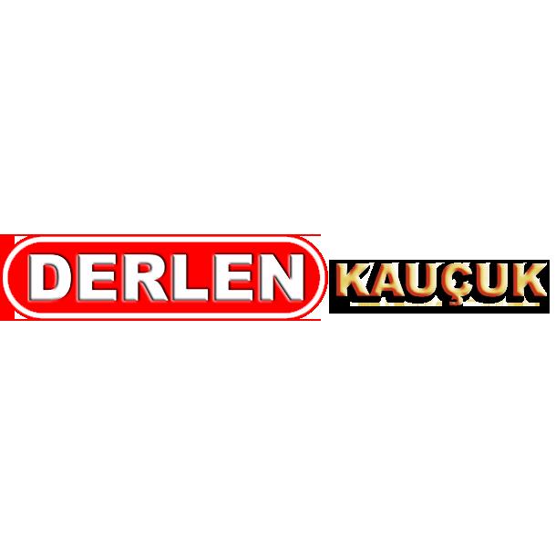 DERLEN KAUCUK SAN. TIC. LTD. STI.