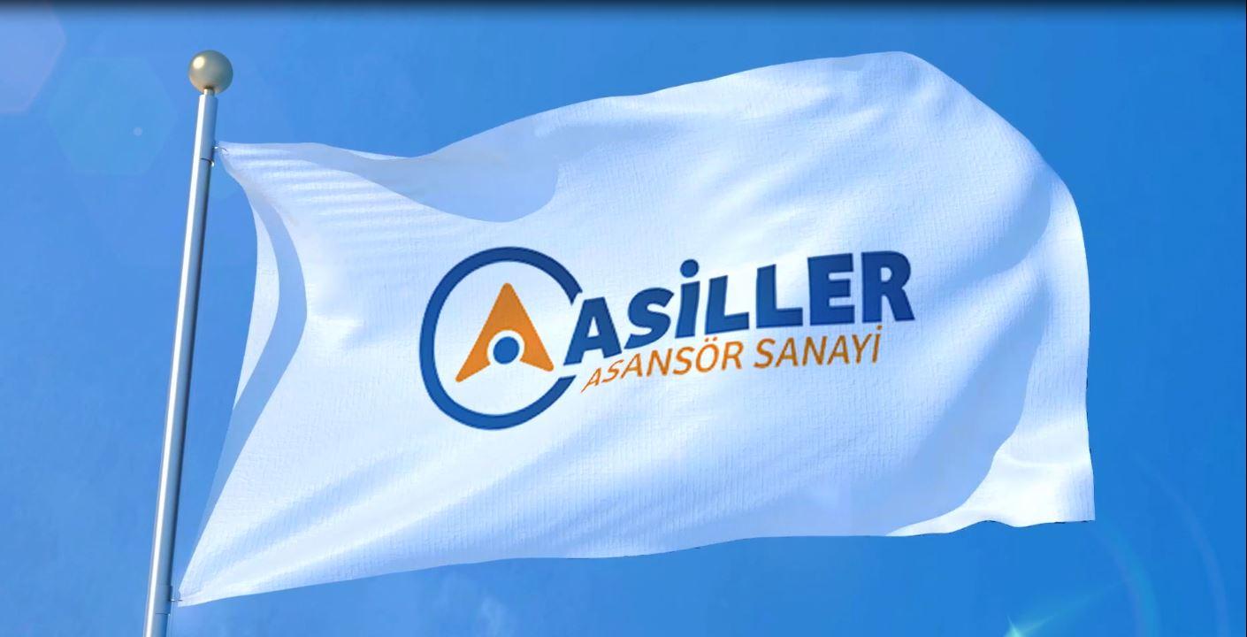 ASILLER ASANSOR LTD. STI.