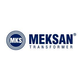 MEKSAN TRAFO SAN. TIC. LTD. STI.
