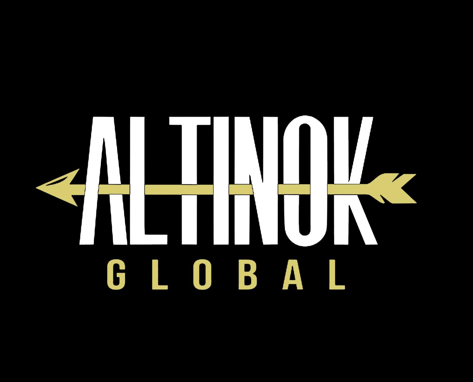ALTINOK GLOBAL DIS TICARET SAN. LTD. STI.