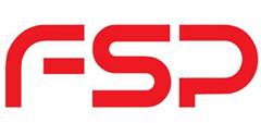 FSP MAKINE LTD. STI.