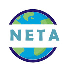 NETA EXPORT & BOUTIQUE