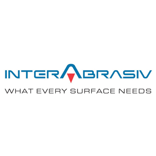 INTER ABRASIV SAN. TIC. A.S.