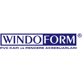 WINDOFORM DIS TIC. LTD. STI.