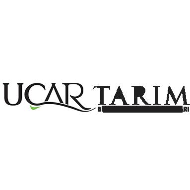 UCAR TARIMSAL ALETLERI LTD. STI.